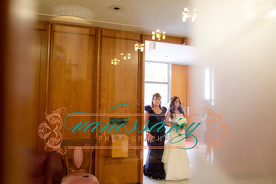 married0269
