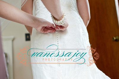 married0046