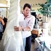 Brianne & George Wedding -1002