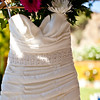 Brianne & George Wedding -1001