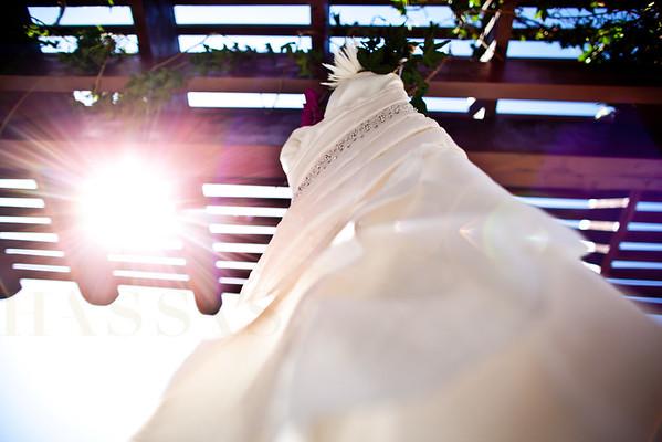 Brianne & George Wedding -1000