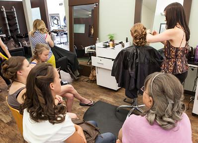 Edit IMG_4634 Salon