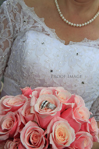Two Tone Soft Pink