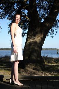 Anne Rone Bridal Portrait42