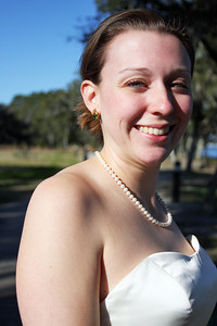 Anne Rone Bridal Portrait36