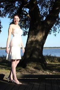 Anne Rone Bridal Portrait43
