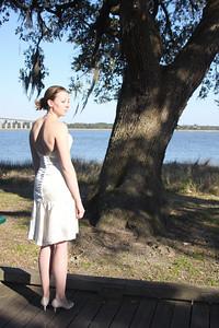 Anne Rone Bridal Portrait38