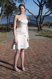 Anne Rone Bridal Portrait56