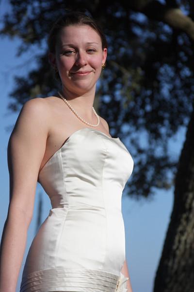 Anne Rone Bridal Portrait48