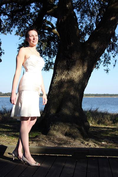 Anne Rone Bridal Portrait44