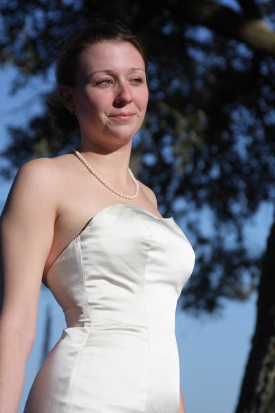 Anne Rone Bridal Portrait47