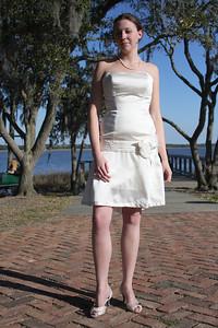 Anne Rone Bridal Portrait52