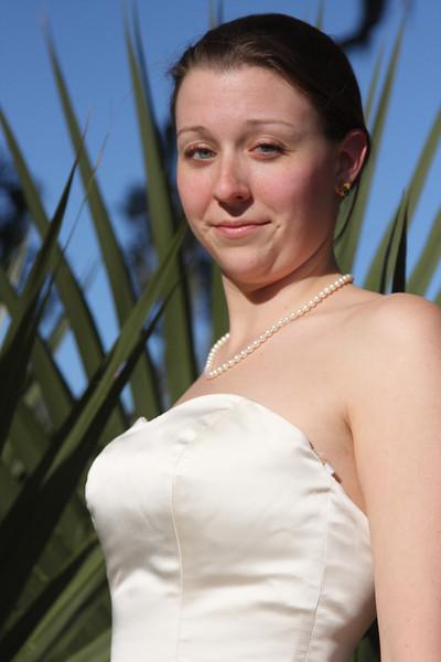 Anne Rone Bridal Portrait72
