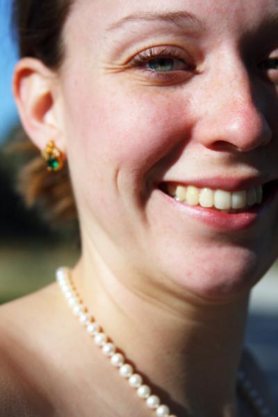 Anne Rone Bridal Portrait35