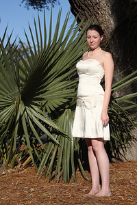 Anne Rone Bridal Portrait61