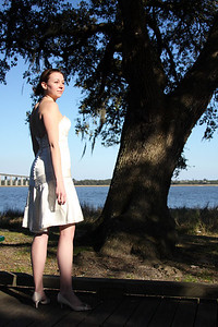 Anne Rone Bridal Portrait41