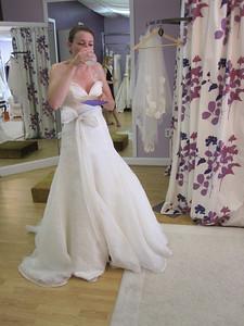 anne in a dress (53)