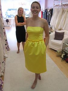 anne in a dress (14)