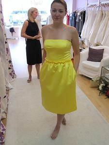 anne in a dress (13)