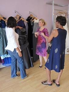 anne in a dress (7)