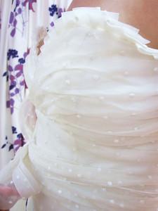 anne in a dress (50)