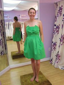 anne in a dress (26)