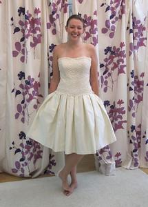 anne in a dress (3)