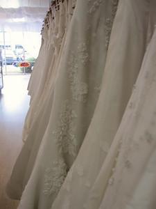 anne in a dress (11)