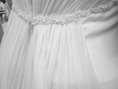 anne in a dress (32)