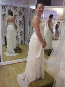 anne in a dress (31)