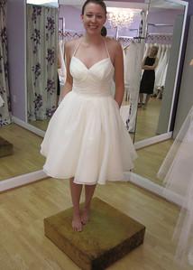 anne in a dress (21)