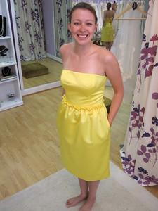 anne in a dress (12)