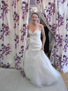 anne in a dress (48)