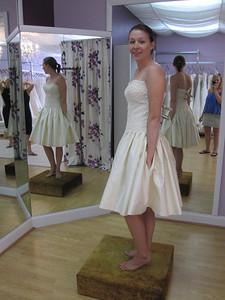 anne in a dress (6)