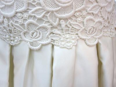 anne in a dress (4)