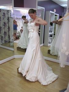 anne in a dress (36)
