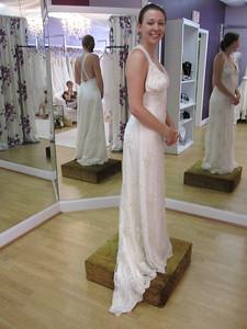 anne in a dress (43)