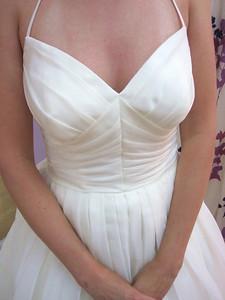 anne in a dress (22)