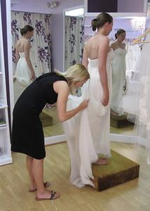 anne in a dress (29)