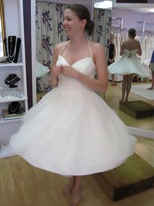 anne in a dress (20)