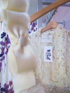 anne in a dress (18)