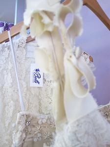 anne in a dress (17)