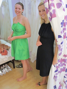 anne in a dress (28)