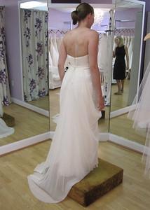 anne in a dress (30)