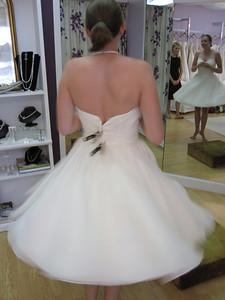 anne in a dress (19)