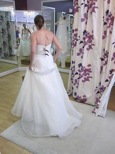 anne in a dress (49)
