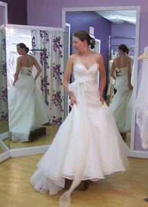 anne in a dress (52)