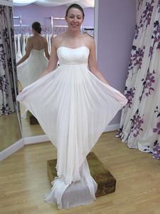 anne in a dress (34)