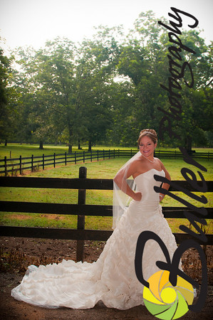 DEV-Day2_Tricia-Bridal-8138