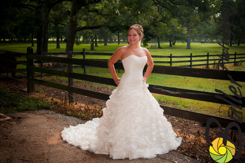 DEV-Day2_Tricia-Bridal-8098